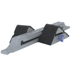 "Sport-Thieme® ""School"" Aluminium Starting Blocks"