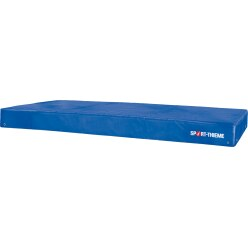 Rain Cover for Pole Vault Mats