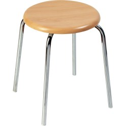 "Sport-Thieme ""Basic"" Exercise Stool"