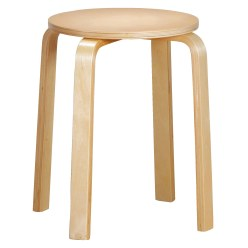 """Classic"" Exercise Stool"