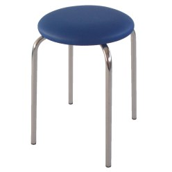 "Sport-Thieme ""Soft"" Exercise Stool"