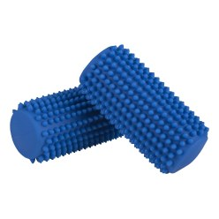 "Sport-Thieme ""Bodyrolls"" Massage Rollers"