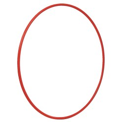 Sport-Thieme® Competition Gymnastics Hoop