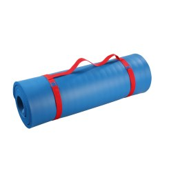 Exercise Mat Strap