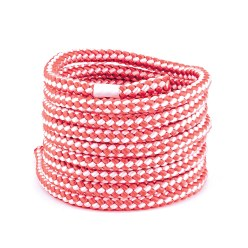 "Sport-Thieme ""Dual Colour"" Rhythmic Gymnastics Rope"