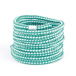 "Sport-Thieme® ""Dual Colour"" Gym Rope"
