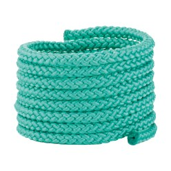 Sport-Thieme® Competition Gym Rope