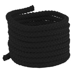 Sport-Thieme Competition Gym Rope