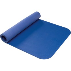 "Airex® ""Corona"" Exercise Mat Blue"