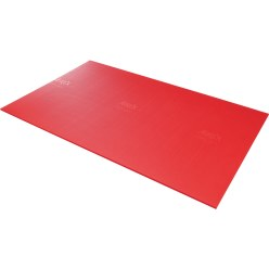 "Airex® ""Atlas"" Exercise Mat"