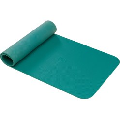 "Airex® ""Fitline 140"" Exercise Mat Aqua blue"