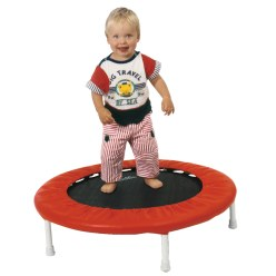 "Heymans Trimilin® ""Junior"" Trampoline"