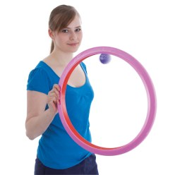 """""""Rolling"""" Coordination Trainer"""