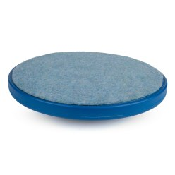 Water Disc