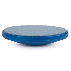 Sport-Thieme Sport/Therapy Disc