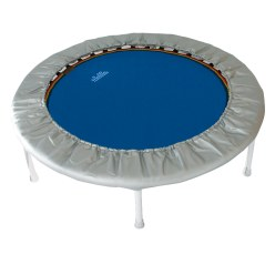 "Trimilin ""Swing"" Trampoline"