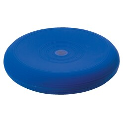 "Togu® ""Dynair"" Ball Cushion Blue"