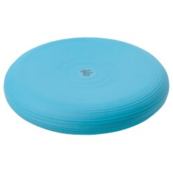 "Togu® Ballkissen® ""Dynair®"" Ball Cushion Green"