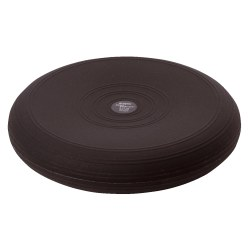 "Togu® ""Dynair"" Ball Cushion Black"