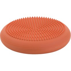 Togu® Dynair® Ballkissen® Senso Ball Cushion Red