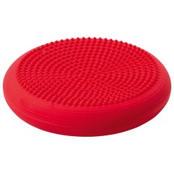 "Togu® Ballkissen® ""Dynair® Senso"" Ball Cushion Terracotta"
