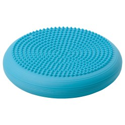 "Togu® Ballkissen® ""Dynair® Senso"" Ball Cushion Sea grass"