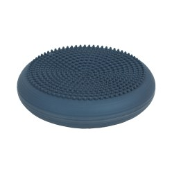 Togu® Dynair Senso Ball Cushion Blue
