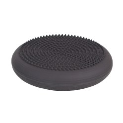 Togu® Dynair Senso Ball Cushion Black