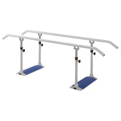 Parallel Support Bars