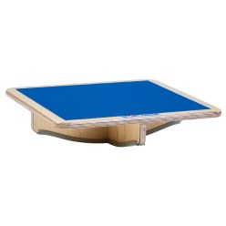 "Sport-Thieme ""Ortho Pad"" Rocking Board"