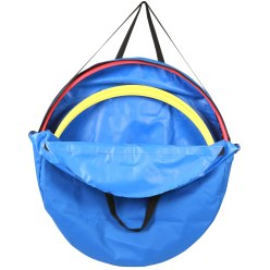 Sport-Thieme® Bag for Gymnastics Hoops