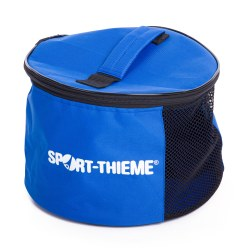 "Sport-Thieme ""Round"" Storage Bag"