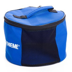 "Sport-Thieme® ""Round"" Storage Bag"