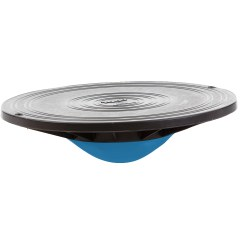 Togu® Spinning Top Balance Board
