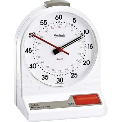 "Hanhart ""Mesotron"" Table Stopwatch"