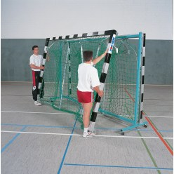 Sport-Thieme® Goal Trolley