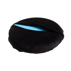 Sport-Thieme® Balance Cushion with Cover