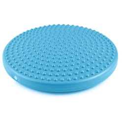 "Sport-Thieme® ""Gymfit"" Pimpled Balance Cushion"