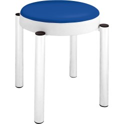 "Sport-Thieme ""Comfort"" Exercise Stool"