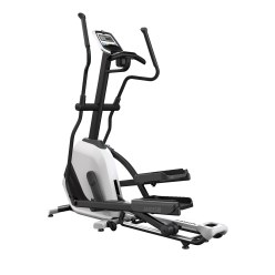 "Horizon Fitness ""Andes 5"" Elliptical Cross Trainer"
