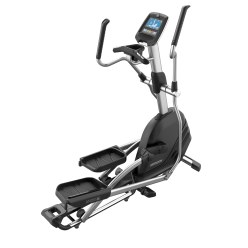 "Horizon Fitness ""Andes 7i"" Cross Trainer"