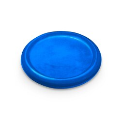 "Sport-Thieme® ""Soft"" Throwing Disc Blue"