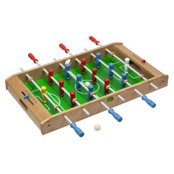 Mini Table-Top Football