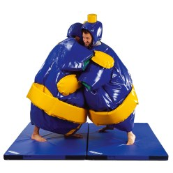 Sport-Thieme® Sumo Wrestler Padded Suit