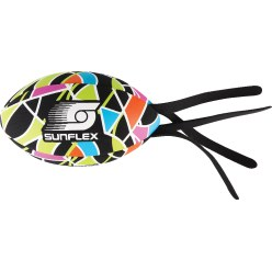 Sunflex Neoprene Catchit