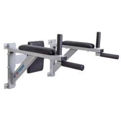 Sport-Thieme® Wall-Mounted Dip Station