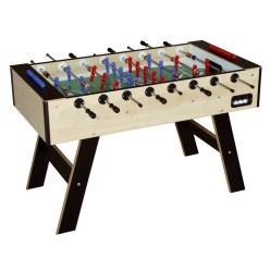 """Deutscher Meister"" Youngline Table Football"