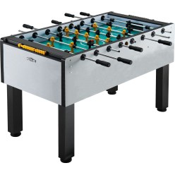 "Automaten Hoffmann ""Hurricane"" Football Table"