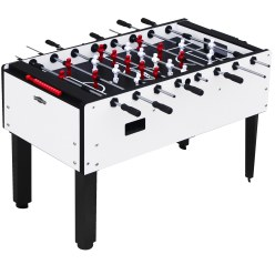 "Automaten Hoffmann® ""Hurricane"" Football Table"