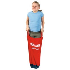 Sport-Thieme Children's Jumping Sack